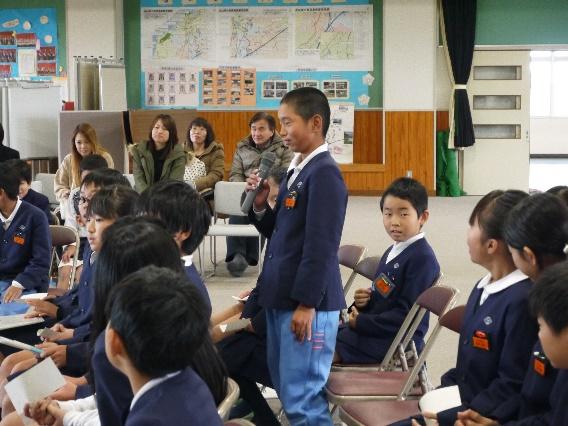 陸養プロジェクト2019 愛媛2  〜海と日本PROJECT〜